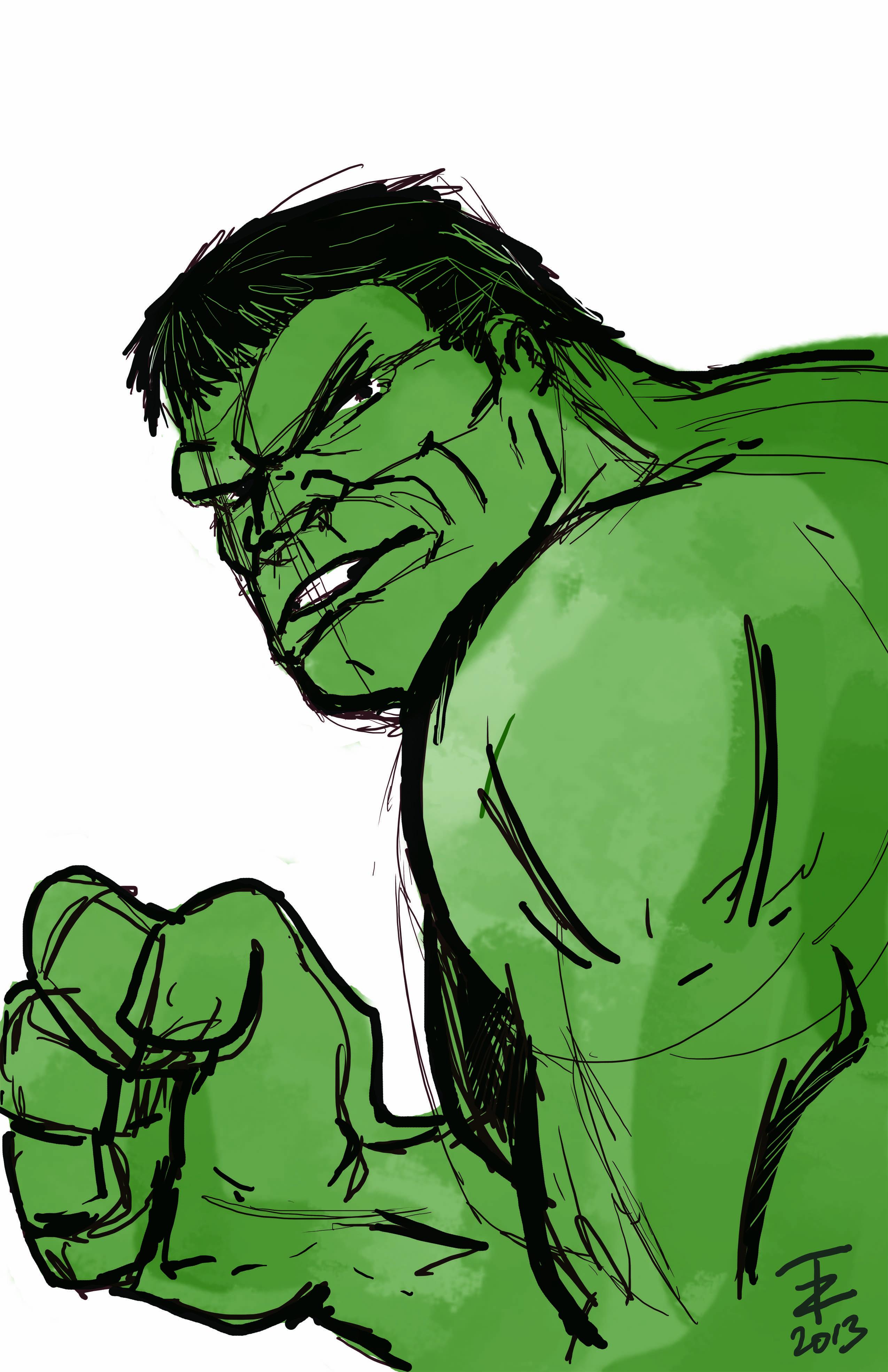 2550x3941 hulk sketch illustration hulk sketch, cool drawings, sketches