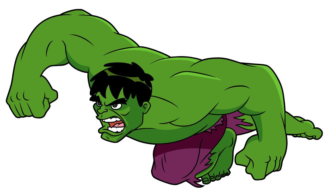 1145x684 hulk clipart hulk fist
