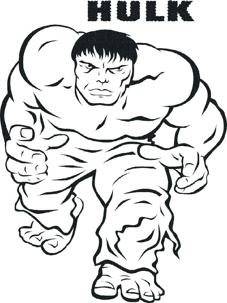 750x1000 hulk hogan coloring pages hulk hogan coloring pages hulk hogan
