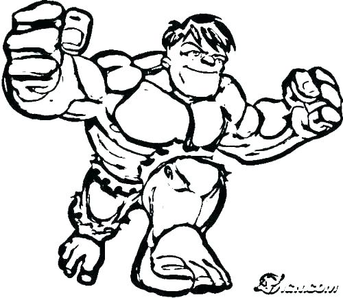 500x434 coloring pages hulk hulk coloring pages free hulkbuster coloring
