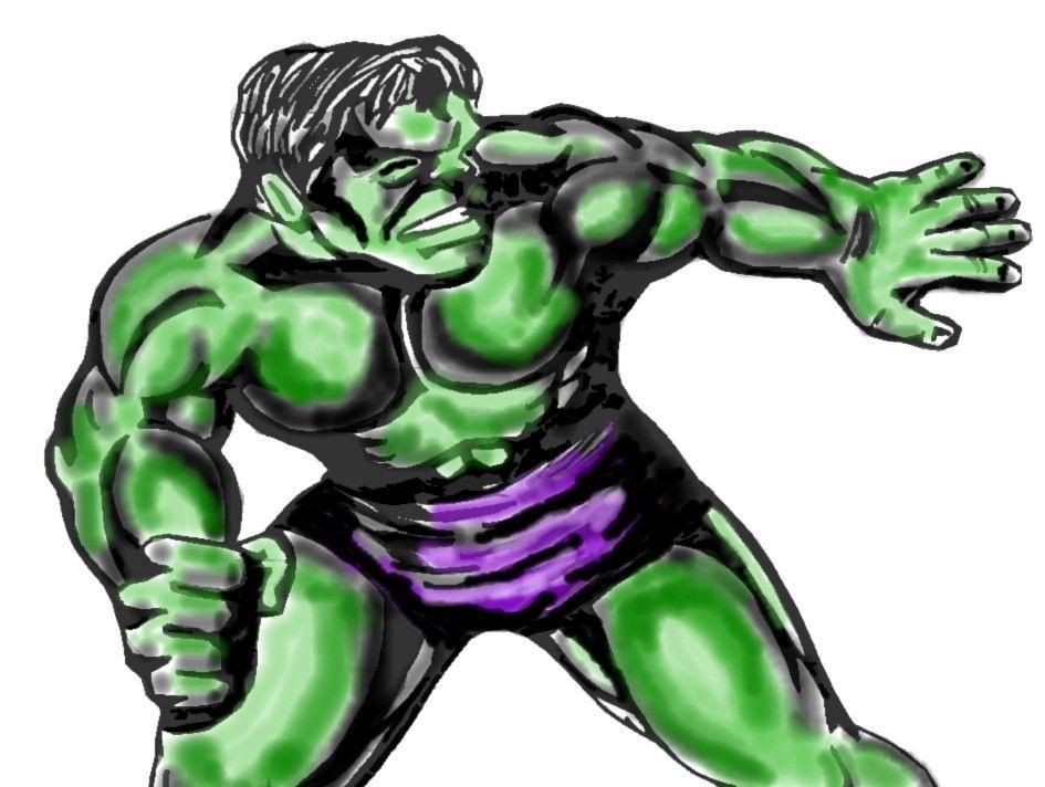 945x712 hulk shorts inspirational activewear hulk smash shorts