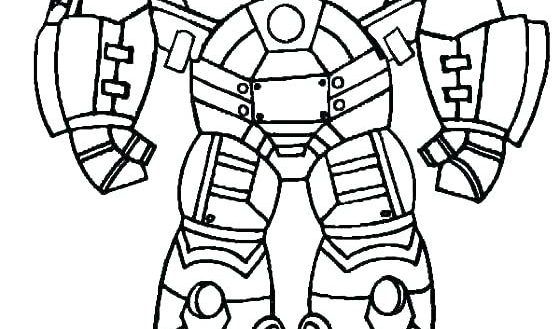 Free Printable Coloring Pages For Kids And Adults Printable Iron Man Hulkbuster Coloring Pages