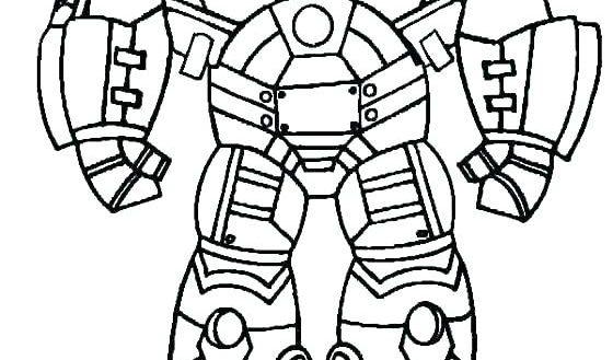 Hulkbuster Drawing Free Download Best Hulkbuster Drawing
