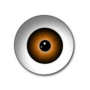300x300 A Human Eye Drawing Techniques
