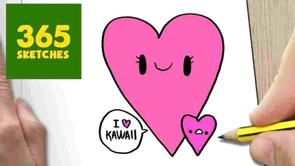 1011x569 Heart Drawing For Kids Real Anatomical Human Heart Drawing T Shirt