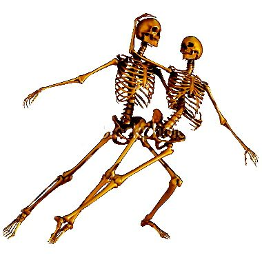 380x380 ballroom skeleton motion skeleton drawings, skeleton, skeleton