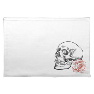 307x307 Line Drawing Skull Gifts On Zazzle