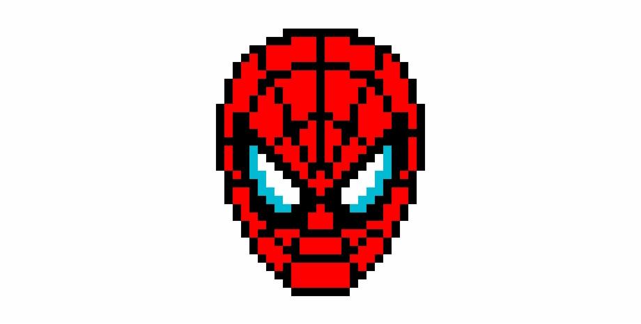 920x465 Spiderman