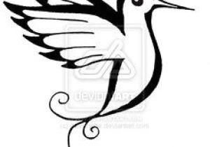 300x210 Drawing A Cartoon Hummingbird How To Draw A Bird Step