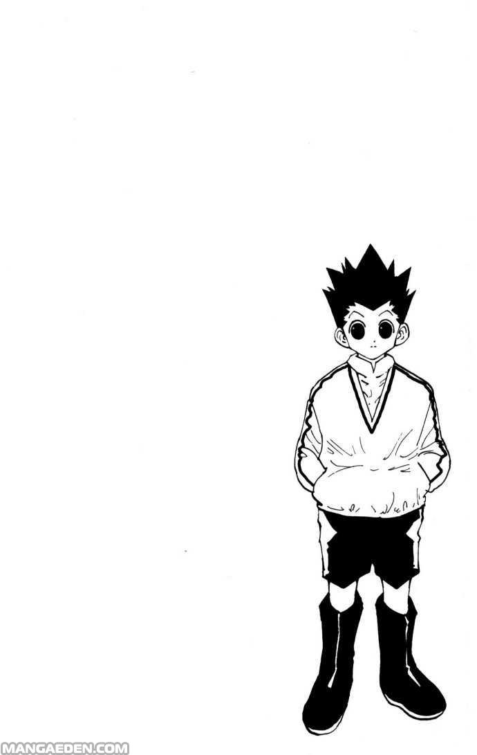 690x1091 read hunter x hunter online for free in english september