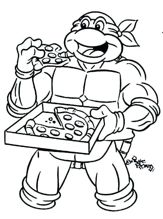 618x830 pizza hut coloring pages pizza hut coloring pages pizza drawing