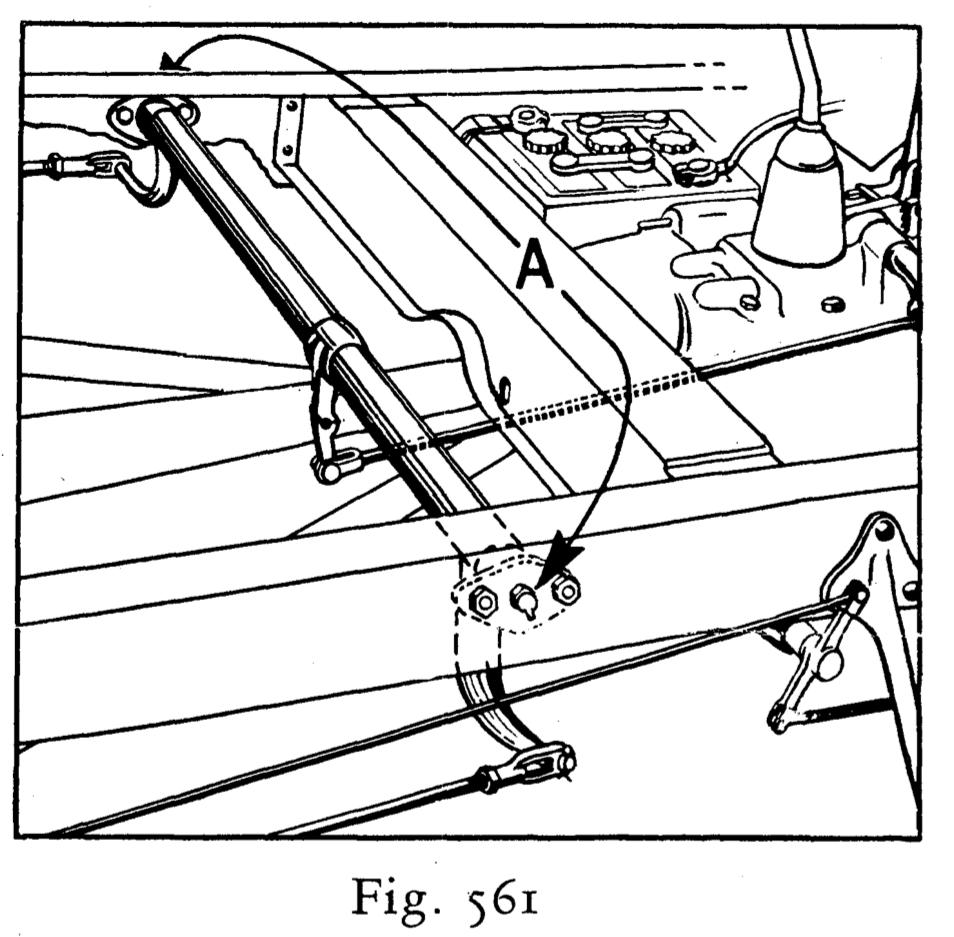 Hvac Wiring Diagram Symbols Stencils | Wiring Library