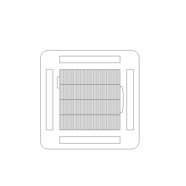 Hvac Drawing Symbols Legend | Free download best Hvac Drawing