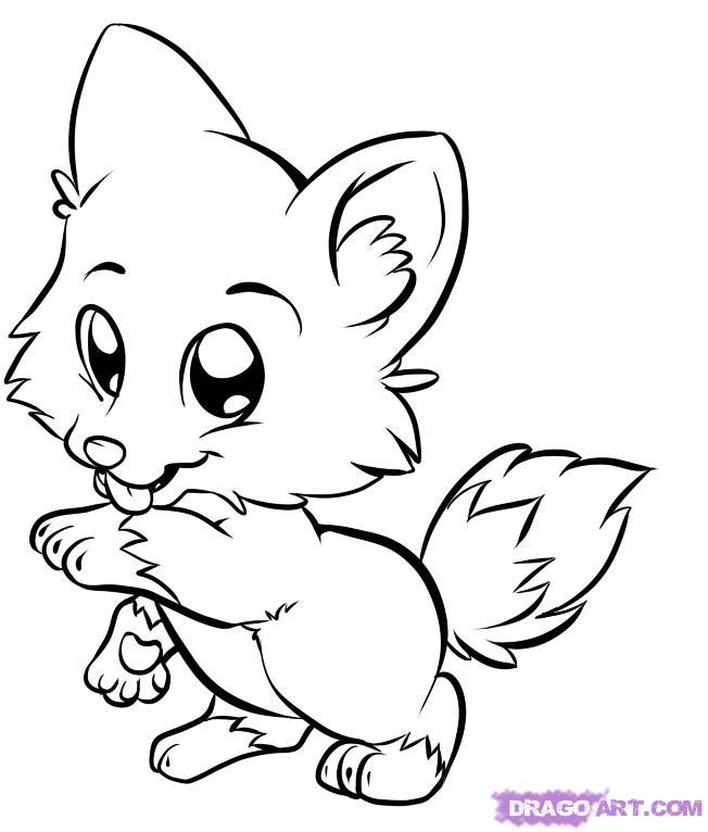 652x766 Cute I Love You Drawings