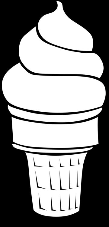 361x750 Ice Cream Clip Art