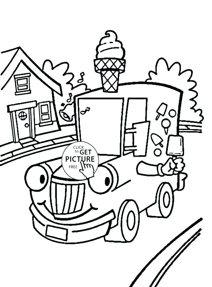 736x994 transportation coloring pages coloring pages transportation