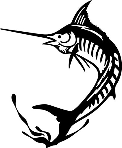 413x500 Ice Fishing Sportsman Hunting Vinyl Decal Sticker