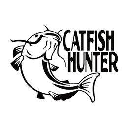 260x260 Pieces Set Catfish Hunter Masterbaiter Ice