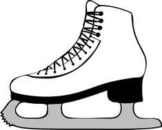 235x189 best ice skating cake images ice skating cake, ice skating