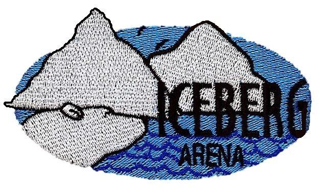 652x380 iceberg arena