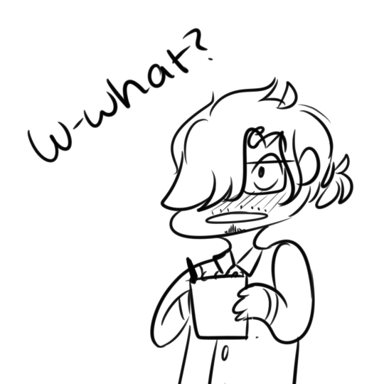 540x540 i cant draw im sorry sly tumblr