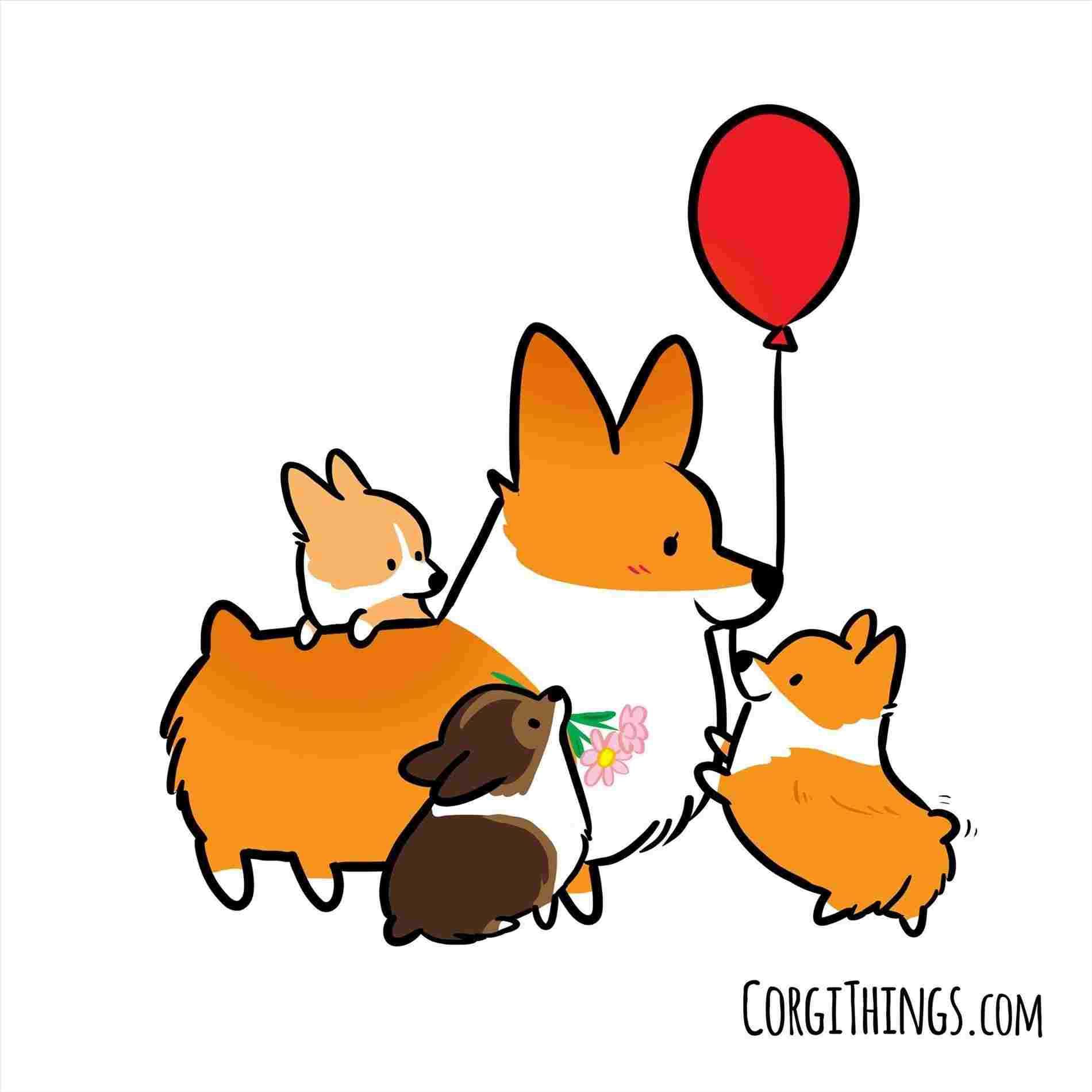 1900x1900 To Draw A Chihuahua Cute Drawing Lesson Cc Youtuberhyoutubecom Im