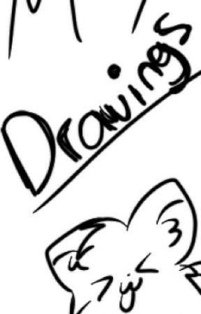 288x450 Drawings!!!!
