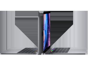 300x240 Best Deals On Apple Imac, Macbook Pro, Macbook Air, Mac Mini Currys