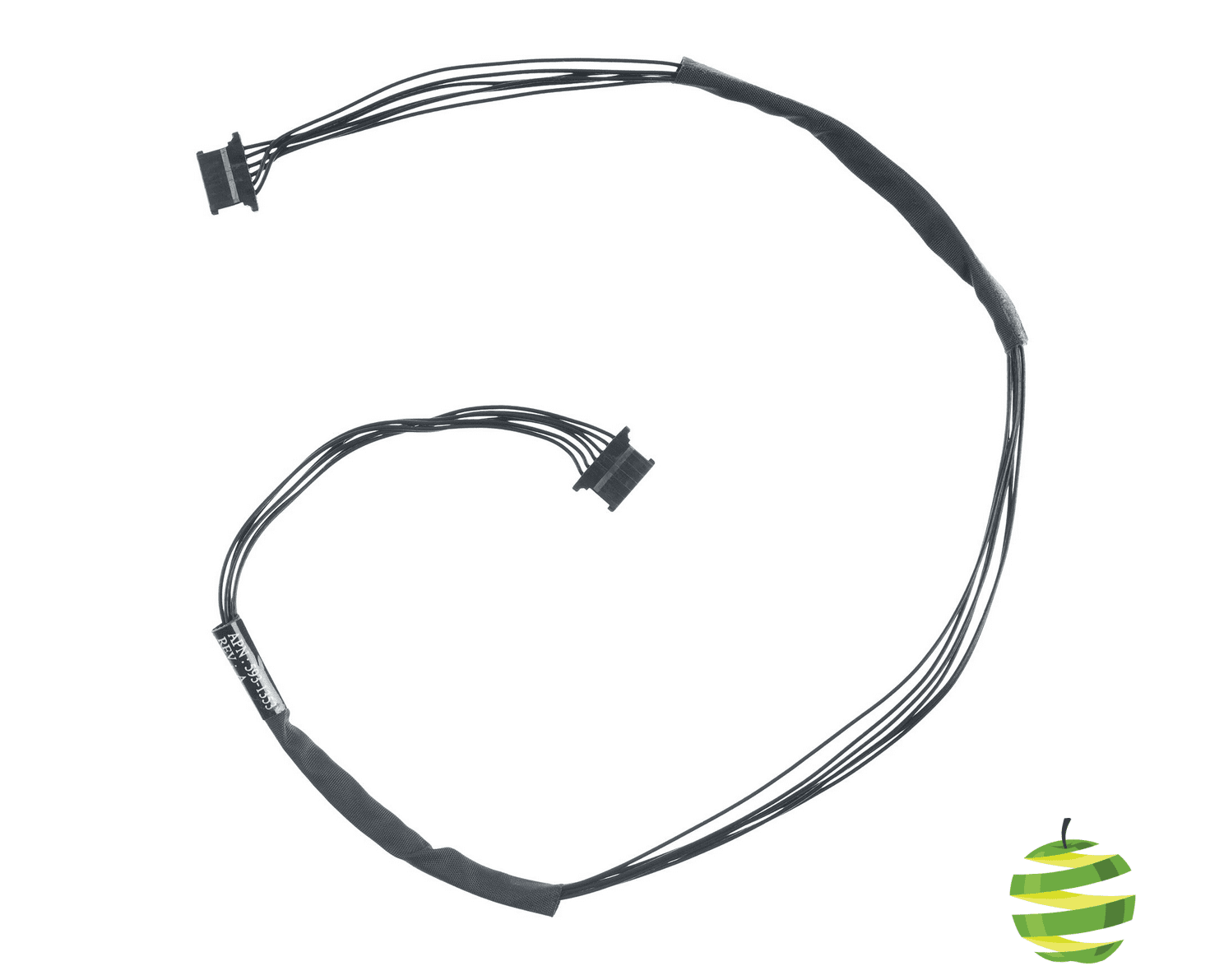 1471x1191 Display Power Cable For Imac
