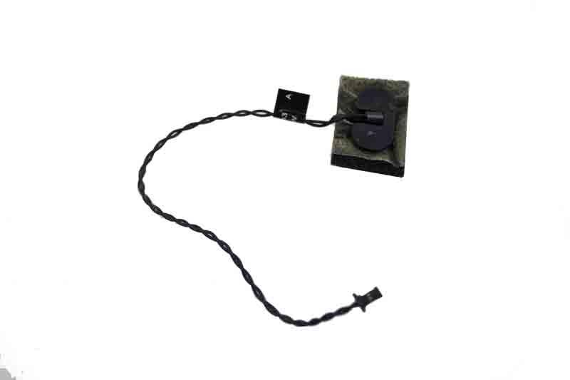 800x533 Imac Optical Drive Temperature Sensor
