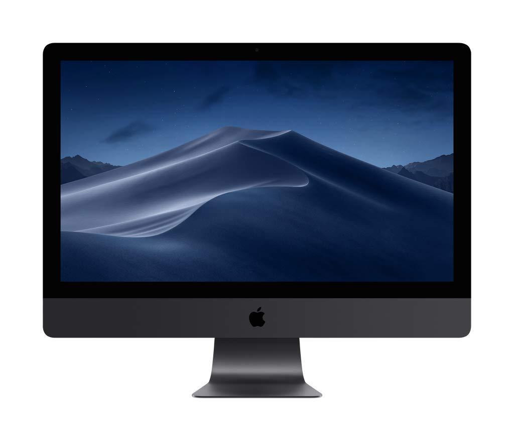 1024x880 Apple Imac Pro