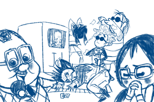 500x333 imagine like draw the squad know your meme