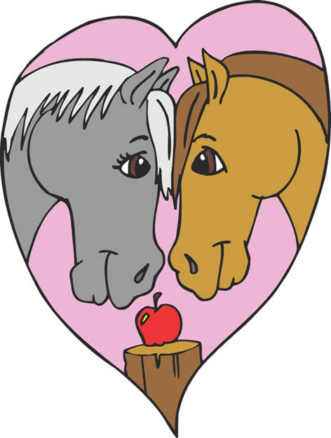 472x624 love heart drawings, cartoon love pictures love images