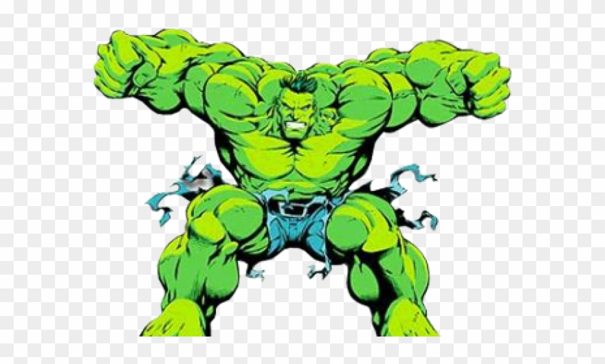 880x530 hulk clipart hulk face