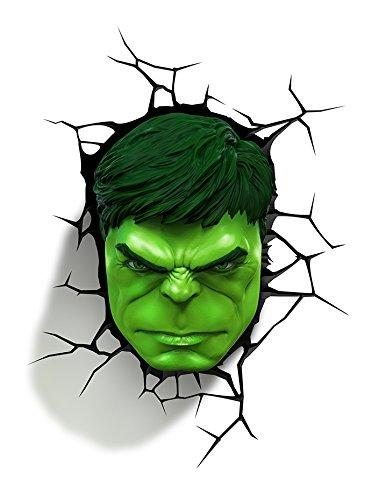Incredible Hulk Face Drawing | Free download on ClipArtMag