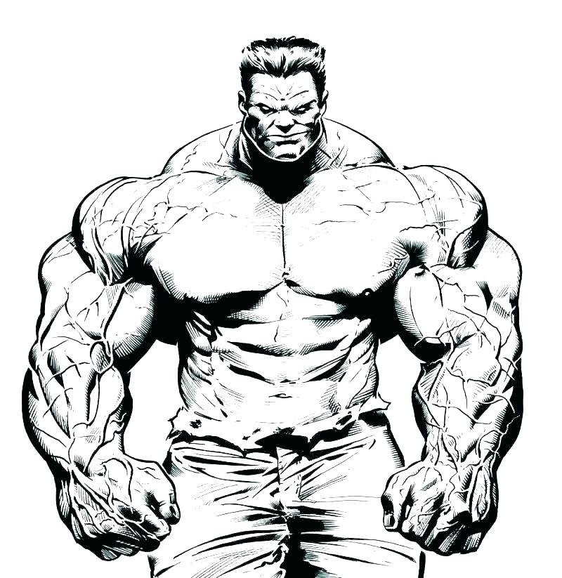 Collection Of Hulk Clipart Free Download Best Hulk Clipart