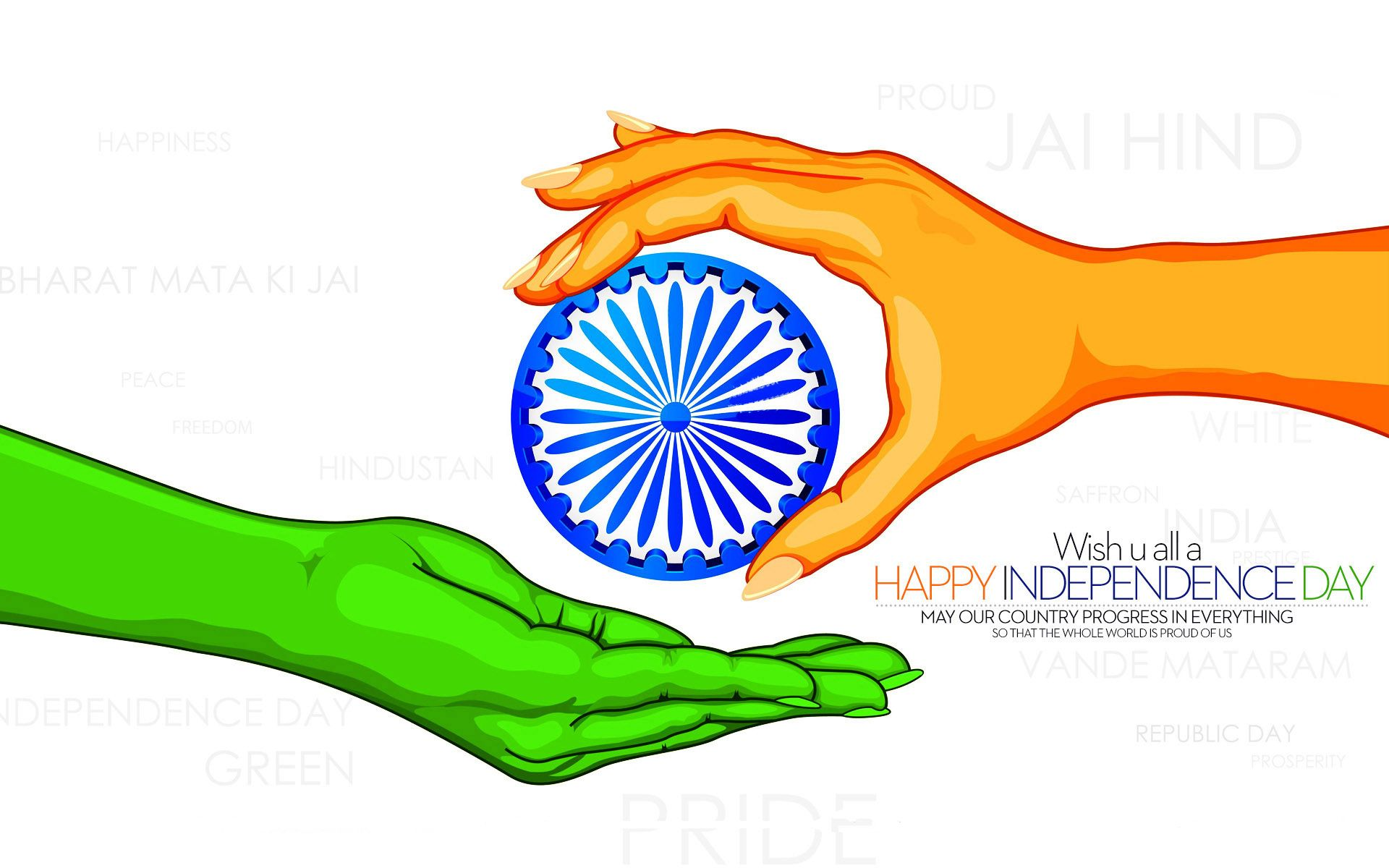 1920x1200 independence day hd wallpaper download august independence