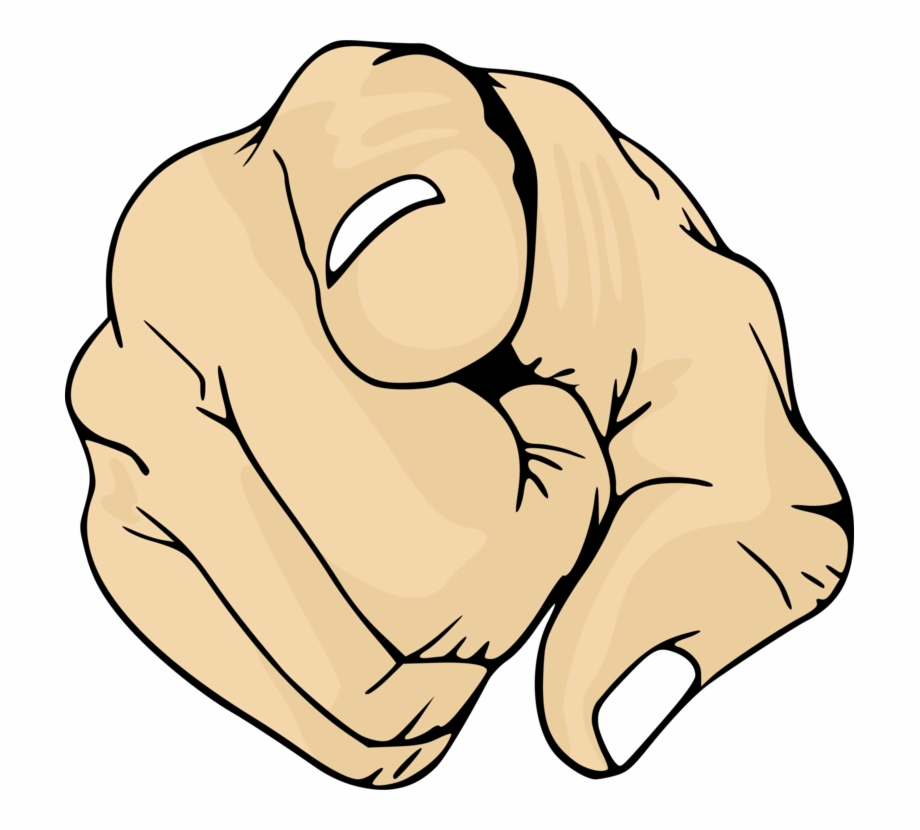920x830 index finger pointing middle finger computer icons
