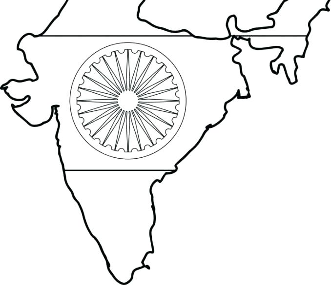 India Map Drawing | Free download best India Map Drawing on ... on draw map of russia, draw map of england, draw map of ireland, draw map of california, draw map of bahamas, draw map of guyana, draw map of nepal, draw map of world, draw map of norway, draw map of cambodia, draw map of asia, draw map of portugal, draw map of korea, draw the taj mahal, draw map of afghanistan,