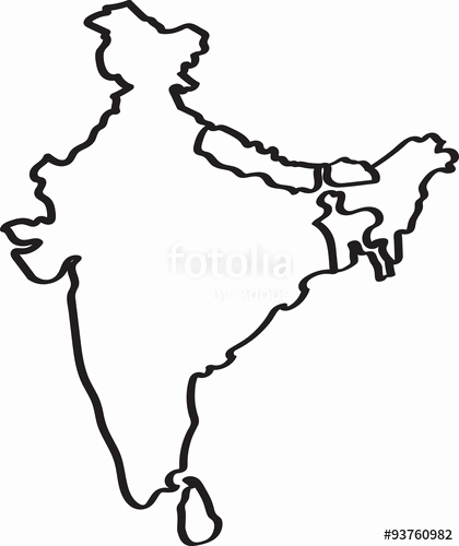 India Map Drawing   Free download best India Map Drawing on ... on india map plan, india map perspective, india map black silhouette, india political map, india currency, india clip art, india country map, india map compare, india flag outline, india geography map, india and surrounding countries, india map icon, india culture, india map show, india map with rivers, india country outline, india map of, india map with cities, india map state, india map open,