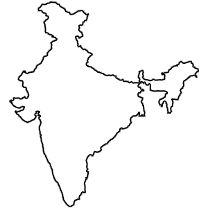 India Map Drawing | Free download best India Map Drawing on ... on america map drawing, haiti map drawing, qatar map drawing, japan map drawing, trinidad map drawing, netherlands map drawing, nigeria map drawing, jamaica map drawing, norway map drawing, south carolina map drawing, ecuador map drawing, roman empire map drawing, finland map drawing, germany map drawing, panama map drawing, galapagos islands map drawing, israel map drawing, thailand map drawing, fertile crescent map drawing, pacific ocean map drawing,