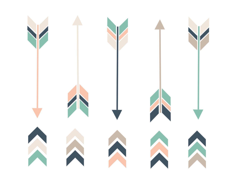 1500x1200 indian arrow clipart clip art in arrow clipart, arrow