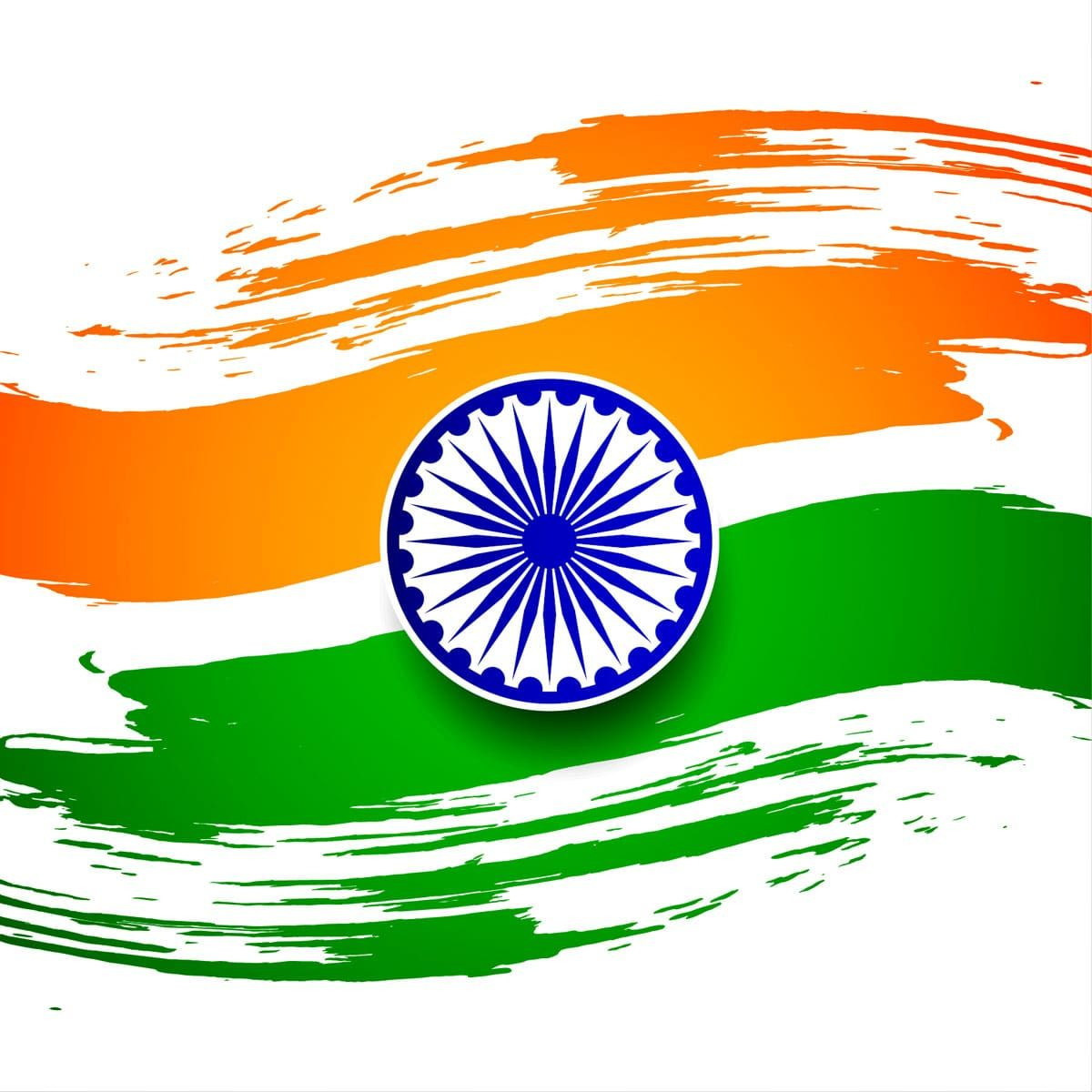 1200x1200 indian flag images indian flag indian flag, indian flag