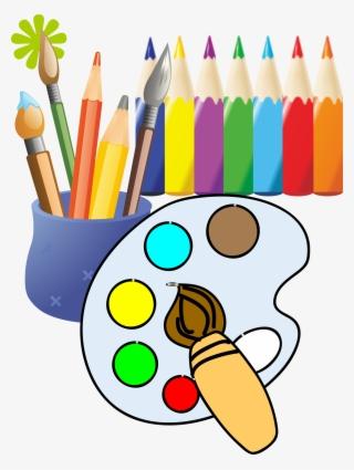 320x425 paintbrush clipart png download transparent paintbrush clipart