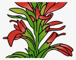 300x236 paintbrush png, transparent paintbrush png image free download