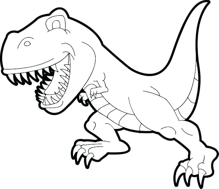 Indominus Rex Drawing   Free download on ClipArtMag