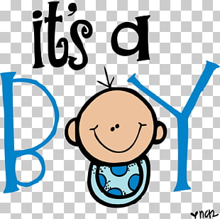 310x308 drawing boy infant baby boy, boy illustration with text overlay