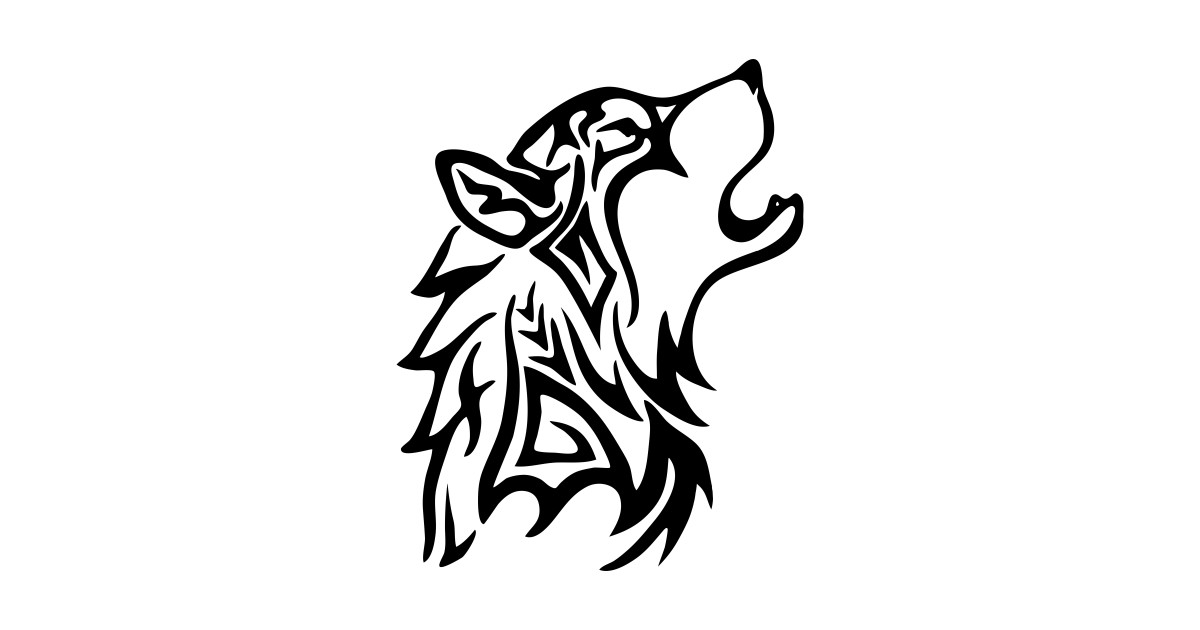 1200x630 Tribal Wolf