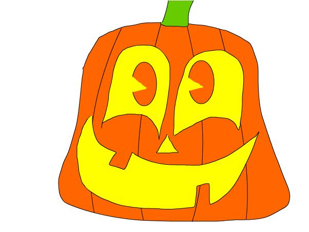 602x452 day halloween in inkwell isle