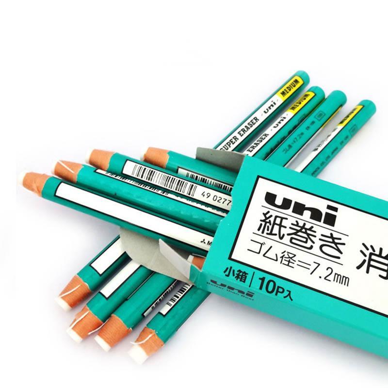 800x800 Wholesale Eraser Roll Eraser Pen Used With Tear Details